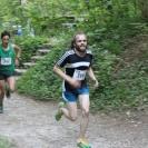 Kantonale Berglaufmeisterschaften 2018_13