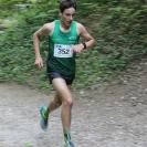 Kantonale Berglaufmeisterschaften 2018_14