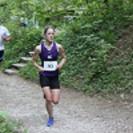 Kantonale Berglaufmeisterschaften 2018_19