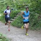 Kantonale Berglaufmeisterschaften 2018_20