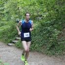 Kantonale Berglaufmeisterschaften 2018_21