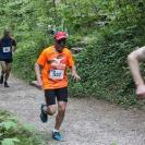 Kantonale Berglaufmeisterschaften 2018_23