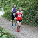 Kantonale Berglaufmeisterschaften 2018_25