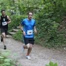 Kantonale Berglaufmeisterschaften 2018_28