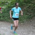 Kantonale Berglaufmeisterschaften 2018_29