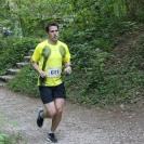 Kantonale Berglaufmeisterschaften 2018_32