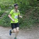 Kantonale Berglaufmeisterschaften 2018_36