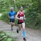 Kantonale Berglaufmeisterschaften 2018_37