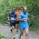 Kantonale Berglaufmeisterschaften 2018_38
