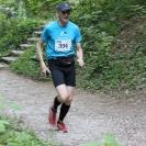 Kantonale Berglaufmeisterschaften 2018_43