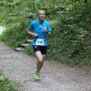Kantonale Berglaufmeisterschaften 2018_46