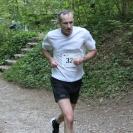 Kantonale Berglaufmeisterschaften 2018_50