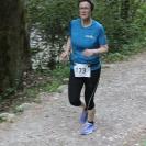 Kantonale Berglaufmeisterschaften 2018_55