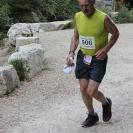 Kantonale Berglaufmeisterschaften 2018_62