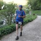 Kantonale Berglaufmeisterschaften 2018_63