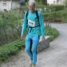 Kantonale Berglaufmeisterschaften 2018_64