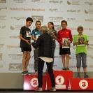 Kantonale Berglaufmeisterschaften 2018_65