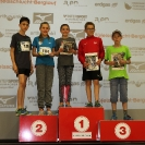 Kantonale Berglaufmeisterschaften 2018_66