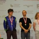 Kantonale Berglaufmeisterschaften 2018_68