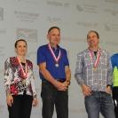 Kantonale Berglaufmeisterschaften 2018_69
