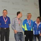 Kantonale Berglaufmeisterschaften 2018_70
