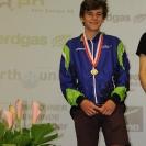 Kantonale Berglaufmeisterschaften 2018_71