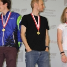 Kantonale Berglaufmeisterschaften 2018_72