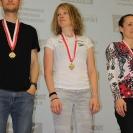 Kantonale Berglaufmeisterschaften 2018_73