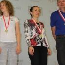 Kantonale Berglaufmeisterschaften 2018_74