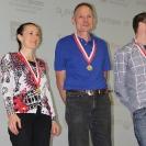 Kantonale Berglaufmeisterschaften 2018_75