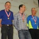 Kantonale Berglaufmeisterschaften 2018_76