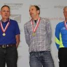 Kantonale Berglaufmeisterschaften 2018_77