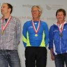 Kantonale Berglaufmeisterschaften 2018_78
