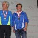 Kantonale Berglaufmeisterschaften 2018_79