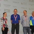 Kantonale Berglaufmeisterschaften 2018_80