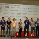 Kantonale Berglaufmeisterschaften 2018_81