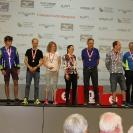 Kantonale Berglaufmeisterschaften 2018_82