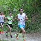 Kantonale Berglaufmeisterschaften 2018_8