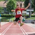 Kantonale Einkampfmeisterschaften_13