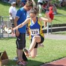 Kantonale Einkampfmeisterschaften_14