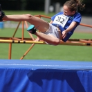 Kantonale Einkampfmeisterschaften_24