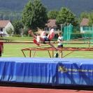 Kantonale Einkampfmeisterschaften_25