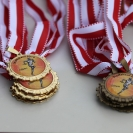 Kantonale Einkampfmeisterschaften_60