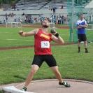 Kantonale Einkampfmeisterschaften (Mittwoch)_19