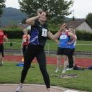Kantonale Einkampfmeisterschaften (Mittwoch)_27