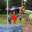 Kantonale Einkampfmeisterschaften (Mittwoch)_37