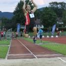 Kantonale Einkampfmeisterschaften (Mittwoch)_38