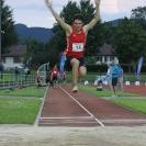 Kantonale Einkampfmeisterschaften (Mittwoch)_39