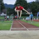Kantonale Einkampfmeisterschaften (Mittwoch)_40