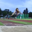 Kantonale Einkampfmeisterschaften (Mittwoch)_43